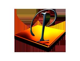 Logo PREMIUM - Especializados nos testes GMAT e EA